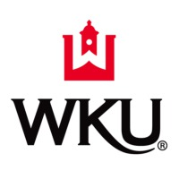 Photo Western Kentucky University